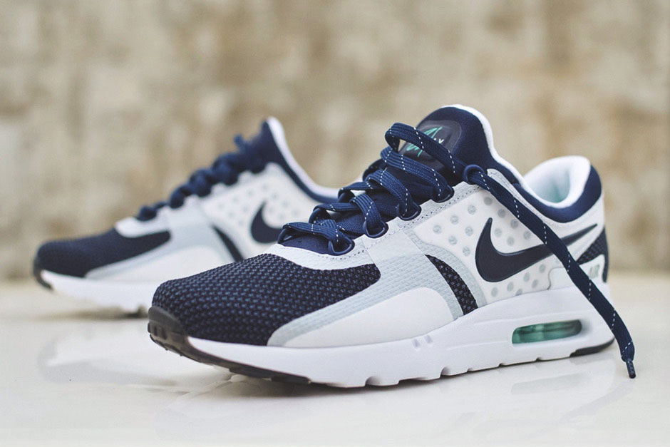 nike air max herrenschuhe 2015